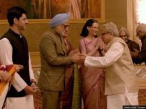 ट्रेलर रिलीज होते ही विवादो में घिरी 'द एक्सीडेंटल प्राइम मिनिस्टर', मध्य प्रदेश में कांग्रेस सरकार कर सकती है फिल्म बैन
