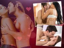हर औरत चाहती है सेक्स के दौरान पार्टनर रखे इन 6 बातों का ध्यान