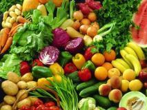 इन 10 सब्जियों के सेवन से बढ़ती है यौन छमता, देखें तस्वीरें