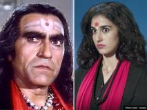 प्रिया वारियर की तरह दिशा पाटनी ने मारी आंख, ऐसे मीम्स को बनाकर ट्रोलर्स ने किया ट्रोल