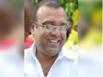 वायनाड लोकसभा सीट से राहुल गांधी के खिलाफ चुनाव लड़ने वाले तुषार वेल्लापल्ली दुबई से गिरफ्तार, ये है उन पर आरोप