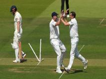 ENG vs IRE, लॉर्ड्स टेस्ट: इस आयरिश गेंदबाज के आगे इंग्लैंड की बैटिंग ढही, 7 रन के अंदर गंवाए 6 विकेट