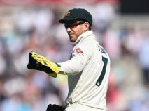 Ashes 2019: आकाश चोपड़ा ने डीआरएस को लेकर उड़ाया टिम पेन का मजाक, कहा, 'धोनी से क्लास लीजिए'