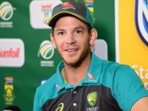 पाक के खिलाफ टेस्ट मैच से पहले ऑस्ट्रेलियाई टीम ने किया होमवर्क, कप्तान ने बताया- कैसी है तैयारी