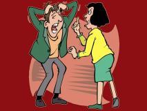 मैरिज टिप्स: पति-पत्नी के बीच इस तरह की 7 गलतफहमियां पैदा करती हैं तनाव