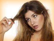इन 5 तरीकों से करें अपने रूखे, बेजान बालों की देखभाल