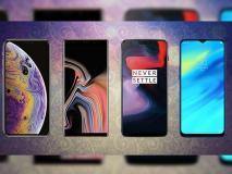 Top 10 Smartphone:आईफोन से लेकर वनप्लस तक ये हैं इस साल के 10 बेहतरीन स्मार्टफोन
