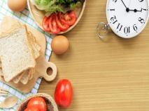 Top 10 health tips: खाने-पीने के ये 10 नियम आपको जिंदगीभर रख सकते है हेल्दी-फिट