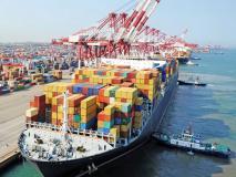 जयंतीलाल भंडारी का ब्लॉग: निर्यात बढ़ाने का नया परिदृश्य