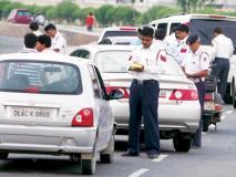 नए ट्रैफिक जुर्माने को लेकर यूपी-दिल्ली समेत कई राज्यों के लिए खुशखबरी, जल्द ही घटेगी जुर्माने की राशि