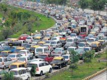 ये है भारत का सबसे खराब ड्राइविंग वाला शहर, तीसरे नंबर पर कोलकाता