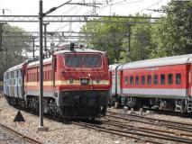 आज से 10 नई ट्रेनें शुरू, 'Sewa Express Trains' को रेल मंत्री पीयूष गोयल देंगे हरी झंडी