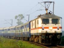 25 जून से 12 जुलाई तक भारतीय रेल ने रद्द कीं 33 ट्रेनें, कुछ का बदला रूट, देखें पूरी लिस्ट