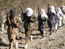 सीमा पार ही नहीं, अब कश्मीर में भी बढ़ रहे हैं आतंकवाद के प्रशिक्षण शिविर!