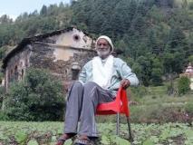 उत्तराखंड के 'वृक्ष मानव' विश्वेश्वर दत्त सकलानी का निधन, राहुल गांधी ने जताया शोक