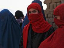 मुस्लिम लड़कियों की घर और स्कूलीशिक्षा में कितना फर्क है?