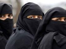 पूर्व कश्मीरी आतंकियों की पाकिस्तानी पत्नियों ने मोदी सरकार से की अपील, कहा- भारतीय नागरिकता प्रदान करें या वापस भेजें
