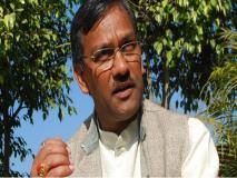 उत्तराखंड के मुख्यमंत्री त्रिवेंद्र सिंह रावत ने हरिद्वार से 'छड़ी' यात्रा को किया रवाना, हिंदू धर्म को बढ़ावा देने के लिए उठाया ये कदम