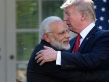 अमेरिका का भारत को झटका, ईरान से तेल खरीदने पर ट्रंप ने लगाया बैन