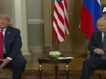 डोनाल्ड ट्रंप और पुतिन के बीच ऐतिहासिक शिखर वार्ता पर टिकी दुनिया भर की निगाहेंः 7 बड़ी बातें