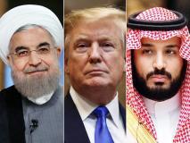 अमेरिका और ईरान के बीच तनाव क्या गल्फ वॉर-2 का संकेत है?