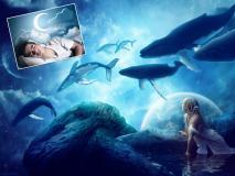 Pics: सपनों के बारे में जानिए ये 10 रोचक तथ्य, क्या एक जैसे होते हैं महिलाओं और पुरुषों के सपने!