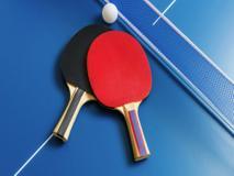 Commonwealth Table Tennis Championship: हरमीत-आहिका ने जीते गोल्ड, भारत ने किया क्लीन स्वीप