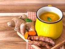 निमोनिया को जड़ से खत्म करने के लिए चाय में मिलाएं ये चीज, फ्लू, बुखार, सर्दी-खांसी का भी होगा सफाया