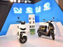 Twenty Two Motors और KYMCO ने मिलाया हाथ, भारत के लिए मिलकर बनाएंगे इलेक्ट्रिक स्कूटर