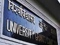 UGC कासभी विश्वविद्यालयों को निर्देश, विदेशों मेंभारतीय मिशन को सही डिग्री सत्यापन रिपोर्ट भेजें