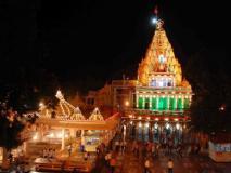 Nag Panchami: अद्भुत! भगवान शिव की ऐसी प्रतिमा आपने कहीं नहीं देखी होगी, सिर्फ नाग पंचमी के दिन खुलता है मंदिर