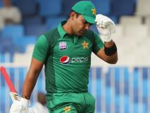 Pak vs SL: इस पाकिस्तानी बल्लेबाज के नाम हुआ T20 इंटरनेशनल का सबसे शर्मनाक रिकॉर्ड