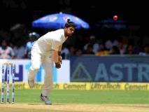 IND Vs WI: उमेश यादव ने झटके 10 विकेट, 19 साल बाद भारत की धरती पर हुआ ये खास कमाल