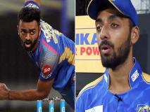 IPL Auction 2019: जयदेव उनादकट-वरुण चक्रवती छाए, जानिए इस साल के टॉप-10 महंगे खिलाड़ी
