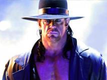 Happy Birthday Undertaker: WWE के इस रिंग स्टार से 'मौत' भी खाती है खौफ, जानिए अंडरटेकर की खास बातें