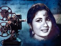 पुण्यतिथि विशेष: मीना कुमारी एक अदाकारा जिनका उम्र भर मुश्किलों ने दामन न छोड़ा