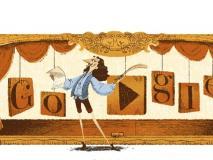 Moliere: फ्रांस के महान नाटककार मोलियरे को डेडिकेट है आज का गूगल डूडल