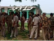 मुजफ्फरनगर में बाप-बेटे ने की RSS नेता की हत्या, पुलिस को बताई मर्डर की ये वजह