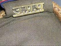 गाजीपुर से पीएम मोदी के लौटने के बाद प्रशर्नकारियों ने किया पथराव, एक सिपाही की मौत