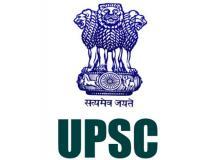 UPSC CSE prelims 2019: यूपीएससी प्री की परीक्षा कल, एग्जाम हॉल पहुंचने से पहले जान लें ये जरूरी बातें