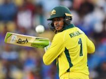 IND vs AUS: ऑस्ट्रेलियाई ओपनर उस्मान ख्वाजा का बयान, 'एक बेहतरीन टीम के खिलाफ सीरीज जीतना बड़ी उपलब्धि'