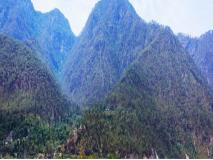 पूर्व PM अटल बिहारी वाजपेयी के नाम से जानी जाएंगी हिमालय की ये चार चोटियां