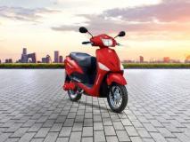 हीरो इलेक्ट्रिक ने दो ई-स्कूटर बाजार में उतारे
