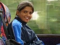 इस खिलाड़ी को मिली भारत ए महिला टीम की कमान, ऑस्ट्रेलिया के खिलाफ खेलेगी 3 वनडे और 3 टी20 मैच