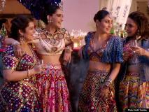 Veere Di wedding World Tv Premiere: सुपरहिट मूवी वीरे दी वेडिंग का वर्ल्ड टीवी प्रीमियर देखिये 7 अक्टूबर को रात 8 बजे इस चैनल पर