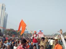 विश्व हिंदू परिषद सम्मेलन में संतों ने कहा- राम मंदिर के लिए प्रधानमंत्री से करेंगे मुलाकात