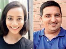 #MeToo: संस्कारी बाबूजी आलोकनाथ के बाद अब इनपर लगा यौन उत्पीड़न का आरोप, एफआईआर दर्ज