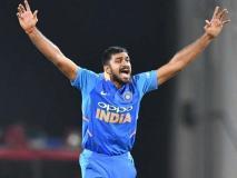 वर्ल्ड कप 2019 में रवींद्र जडेजा और विजय शंकर में से किसे मिले मौका, सौरव गांगुली ने दी 'चौंकाने' वाली राय