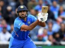 CWC 2019: टीम इंडिया के एक और खिलाड़ी को लगी ट्रेनिंग के दौरान चोट, भुवनेश्वर का भी अगले दो मैचों में खेलना संदिग्ध