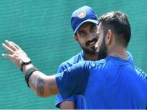क्या वर्ल्ड कप टीम में शामिल होंगे विजय शंकर, जानें क्रिकेट एक्सपर्ट अयाज मेमन की राय